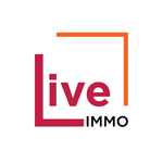 Agence immobilière Live Immo
