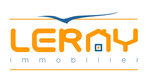 Agence LERAY IMMOBILIER