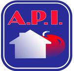 Agence Ariège Pyrénées Immobilier