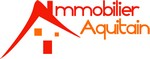 Agence Immobilier Aquitain
