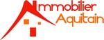 Agence immobilière Immobilier Aquitain