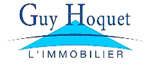 Agence GUY HOQUET L\'IMMOBILIER