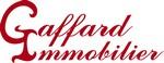 logo Gaffard Immo