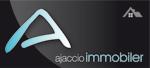Agence Ajaccio immobilier