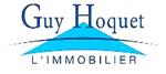 Agence GUY HOQUET LIBOURNE