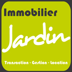 Agence Agence Immobilier Jardin
