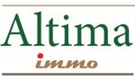 Agence Altima immo