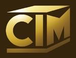 logo CIM 82