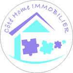 Agence COTE HOME IMMOBILIER
