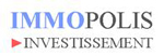 Agence Immopolis Investissement