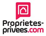 Agence Propri�t�s Priv�es