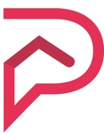 logo Stephane Plaza immobilier Vitry En Artois