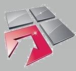 logo SOLGIM AGRET - IMAGIMMO