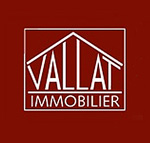 Agence immobilière vallat immo