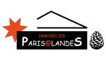 Agence Paris Landes immobilier