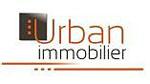 logo URBAN IMMOBILIER