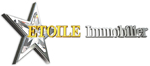 Agence ETOILE IMMOBILIER ARTHURIMMO