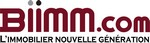 logo BIIMM.com