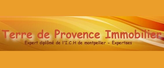 Agence Agence Terre de provence