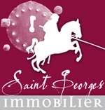 Agence Saint Georges Immobilier