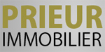 Agence prieur immobilier