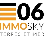 Agence immosky 06
