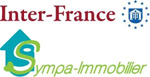 Agence inter france