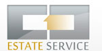 Agence estate service