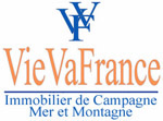 Agence VieVaFrance - Conseil en Immobilier
