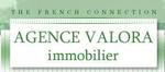 Agence Agence Valora