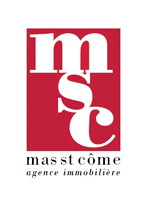 Agence MAS SAINT COME IMMOBILIER