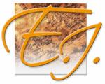 logo L'Escale Immobiliére