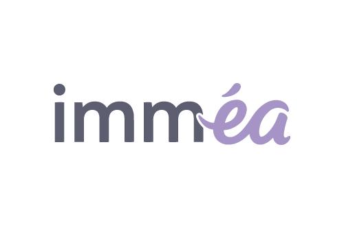 Un déménagement et un nouveau site Internet !