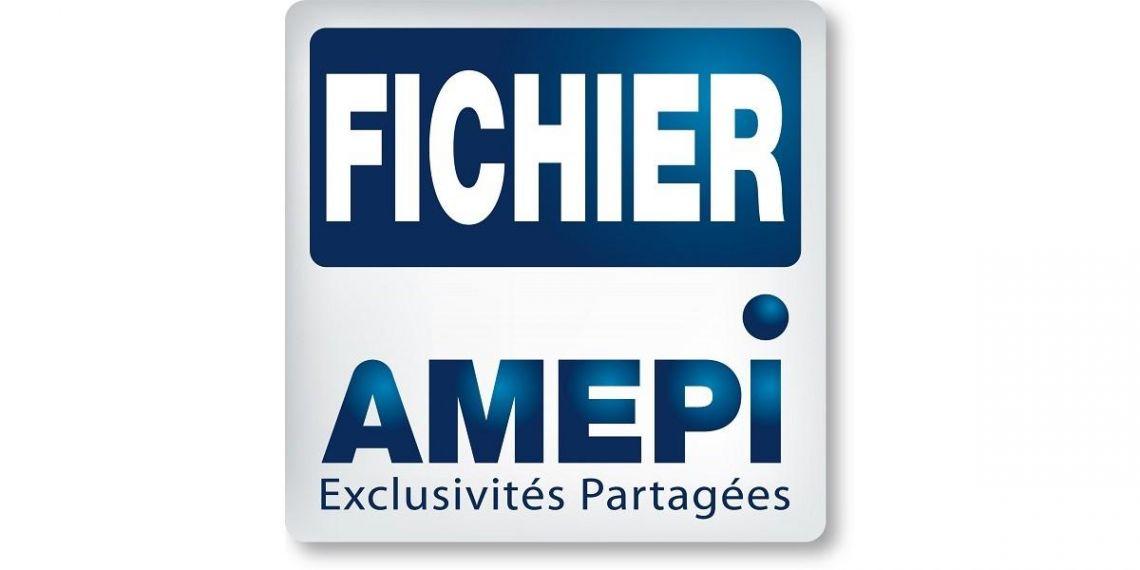 IMMEA est membre de l'AMEPI