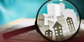 55 % des moins de 40 ans sont propriétaires !