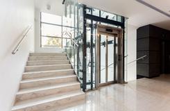 Logements neufs : à partir de trois étages, l'ascenseur bientôt obligatoire