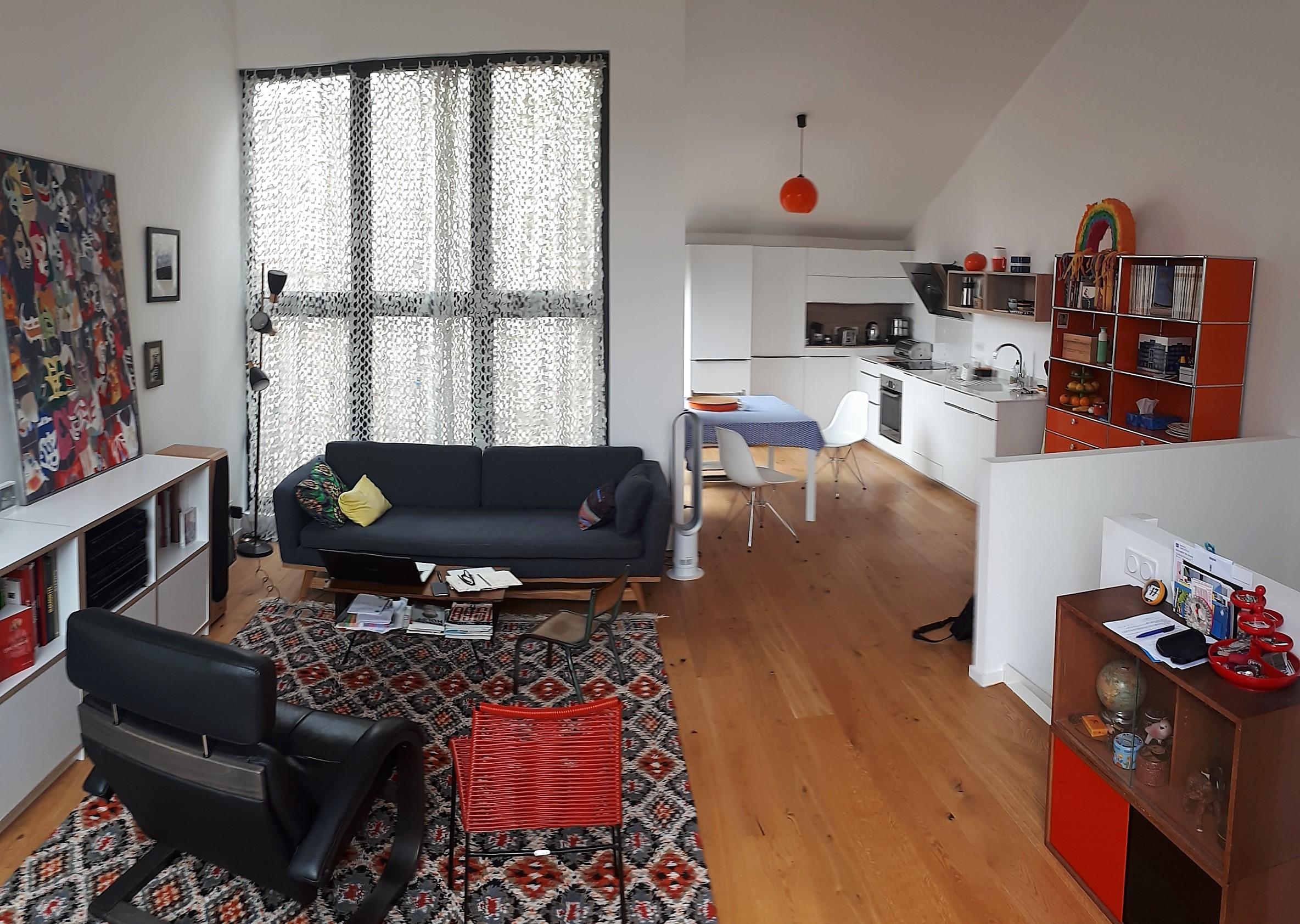 Les clauses «abusives» des contrats d'Airbnb et d'Abritel épinglées