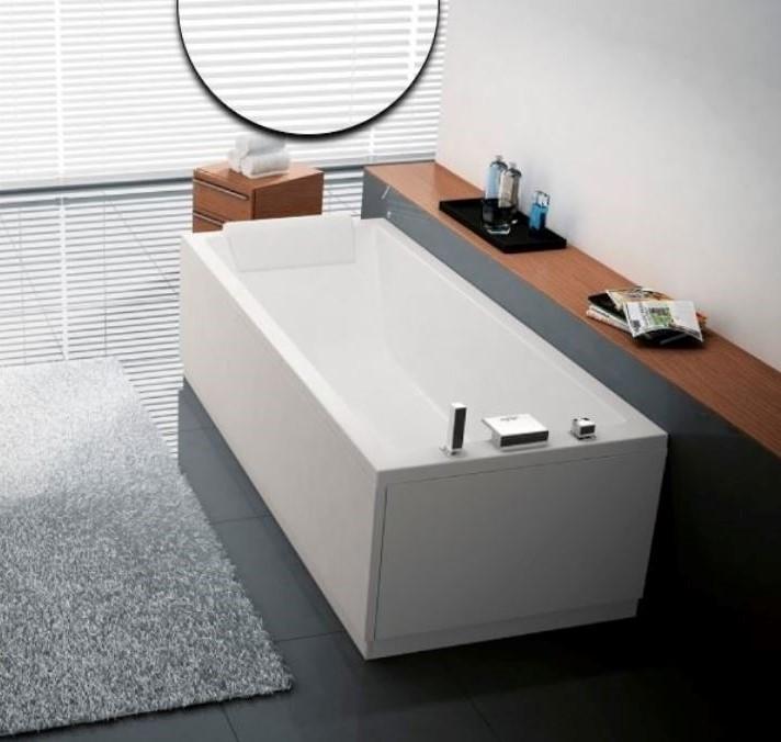 Maison neuve salle de bain tout confort blois
