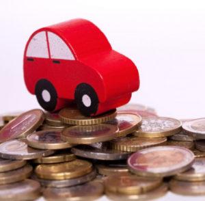 Pourquoi mon assurance auto augmente, alors que mon bonus se bonifie ?