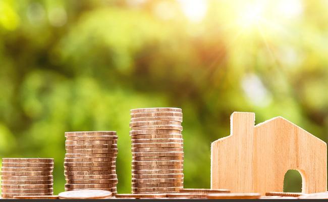 Qu'est-ce qu'un courtier en crédit immobilier ?