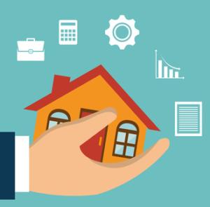 Les différents mandats de vente ou de recherche immobilière