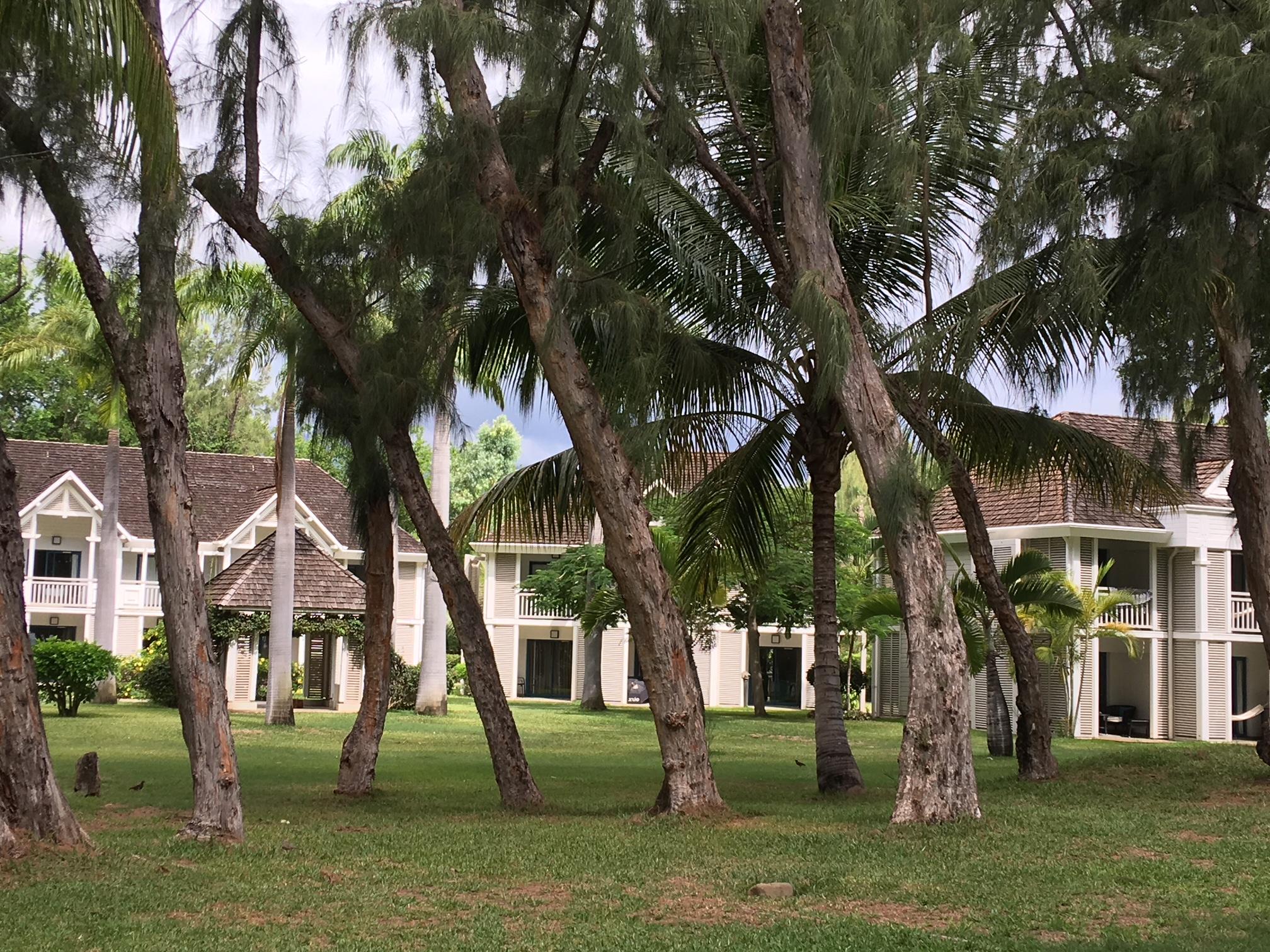 Développement du réseau PBH IMMO sur l'Ile de la Réunion