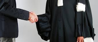 Clauses pénales: intérêt et application.