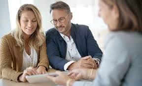 Différence entre promesse de vente et compromis de vente ?