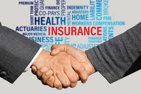 Assurance emprunteur : droit de résiliation confirmé depuis le  1 er janvier 2018
