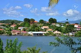 Après L'île de la Réunion, lancement de PBH IMMO Antilles !