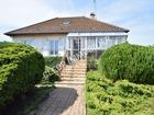 Vente maison F6 114 m²