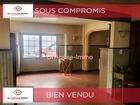 Vente appartement T4 120 m²