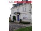 Vente maison F12 400 m²