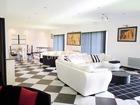Vente maison F20 980 m²